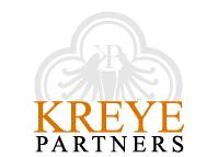 Kreye Partners