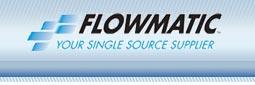 flomatic%20image