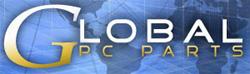 globalpcparts